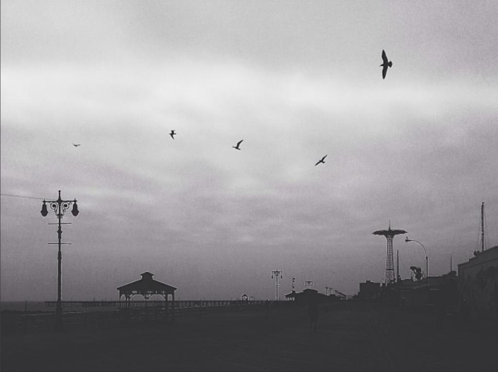 © Eduardo De Moya