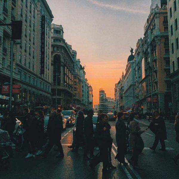 Drumul spre casă. Teoretizare asupra exilului literar din și după perioada comunistă