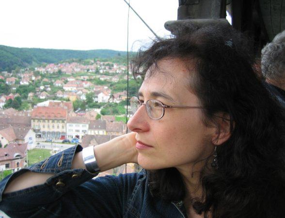 Despre traducerea Manuscrisului lui Pedrolo în românește
