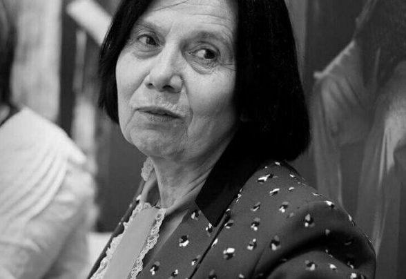 Turneul catalan al poetei Ileana Mălăncioiu
