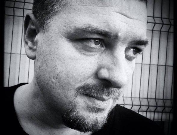 Lucian Dan Teodorovici: OuTopos a însemnat menținerea, vreme de mulți ani, a entuziasmului literar la cote maxime