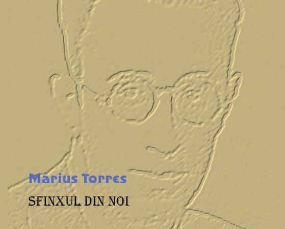 Màrius Torres, poet atemporal