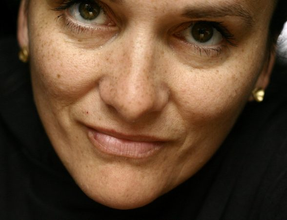 Oana Uiorean: Jaful continuă, vina e mai profundă ca oricând