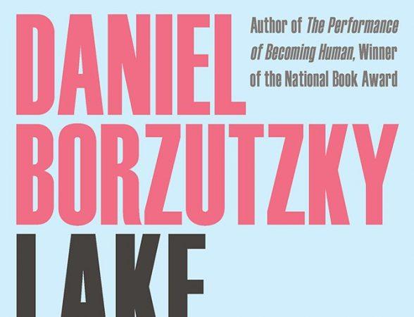Lacul Michigan / Lake Michigan, de Daniel Borzutzky (traducere de Florin Buzdugan)